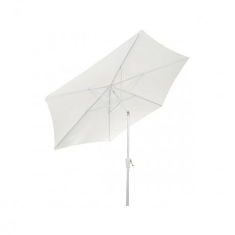 products/Садовый зонт Green Glade 2,7 м белый, арт. А2092