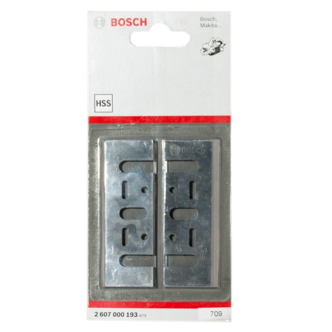 products/2 НОЖА Bosch ДЛЯ РУБАНКА 82ММ для GHO6500