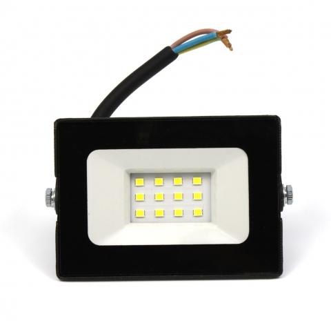 products/Светодиодный прожектор переносной GLANZEN FAD-0001-10-SL