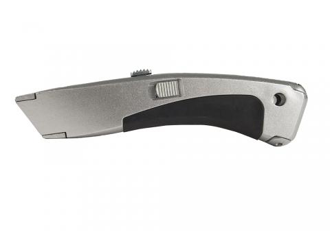 products/Нож Sturm 1076-02-P2