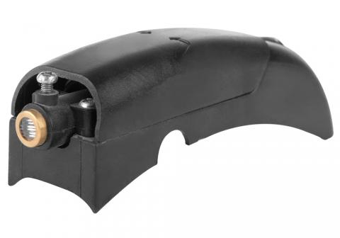 products/Лазерный прицел для пил Sturm! CS50160-999