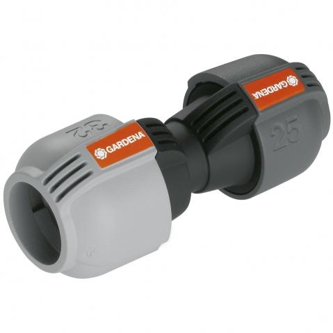 products/Адаптер 32 мм/25 мм Gardena (арт. 02777-20.000.00)