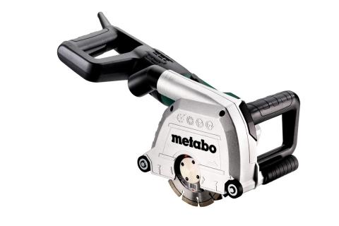 products/Штроборез (бороздодел) Metabo MFE 40 + 2 круга (604040500)