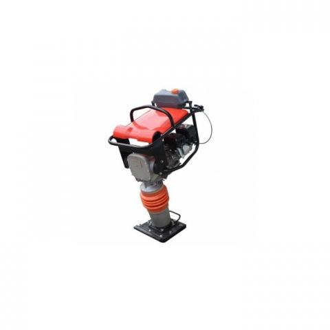 products/Вибротрамбовка TOR RM-75, 1010060