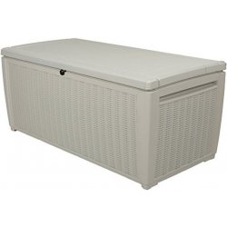 "products/Сундук ""Pool Box 500 L"" Keter (арт. 17205835)"