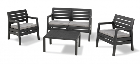 "products/Комплект мебели ""Delano set"" Allibert  (арт. 17201088)"