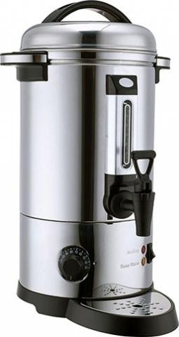 products/Кипятильник GASTRORAG DK-LX-100