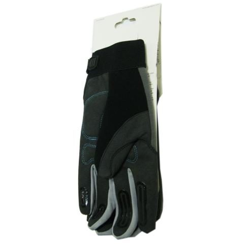 products/Перчатки Gardena рабочие, размер 10