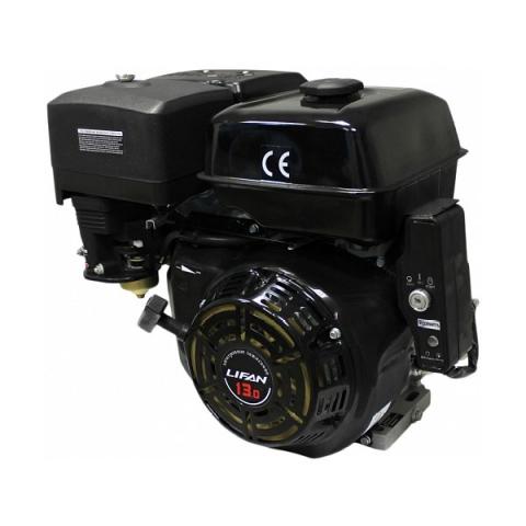 products/Двигатель бензиновый LIFAN 188FD 11А (13 л.с.)