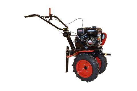 products/Мотоблок ОКА МБ-1 Д2М10 (двигатель Lifan 168F-2 6,5 л.с., трос), КАДВИ, арт. МБ-1 Д2М10