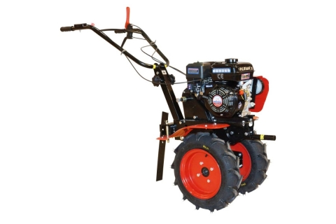 products/Мотоблок ОКА МБ-1 Д2М19 (двигатель Lifan 170F 7,0 л.с., трос), КАДВИ, арт. МБ-1 Д2М19