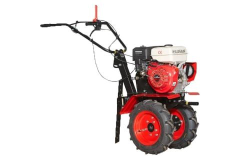 products/Мотоблок ОКА МБ-1 Д2М16 (двигатель Lifan 177F 9,0 л.с., трос), КАДВИ, арт. МБ-1 Д2М16