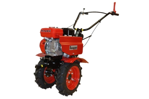 products/Мотоблок АМБ-1М10 АВАНГАРД (двигатель Кадви 170F 7,0л.с.), КАДВИ, арт. АМБ-1М10