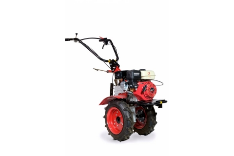 products/Мотоблок УГРА НМБ 1Н7 (двигатель Lifan 168F-2 6,5л.с.), КАДВИ, арт. НМБ 1Н7