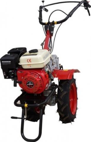 products/Мотоблок УГРА НМБ-1Н17 двигатель Lifan (7 л.с.), КАДВИ, арт. НМБ 1Н17