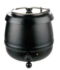 products/Мармит GASTRORAG 83010SP