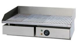 products/Сковорода GASTRORAG GH-EG-821E