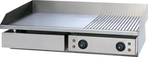 products/Сковорода GASTRORAG GH-EG-822E