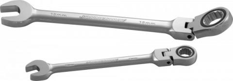 products/Резчик швов CS2413 (двиг. Honda GX390 K1 QXQ4 (11,7HP))  CS2413-М2.11-01 (МЗ)