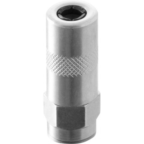products/A92451 Ombra Наконечник шприца для консистентной смазки