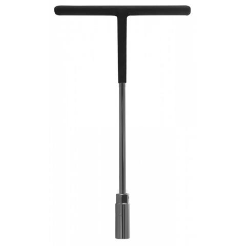products/A90001 Ключ свечной Ombra Т-образный, 16 мм