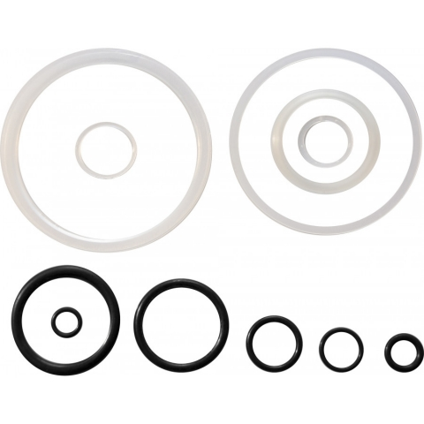 products/OHT225RK Ombra Ремонтный комплект для подкатного домкрата с фиксатором 2,5 т. OHT225C