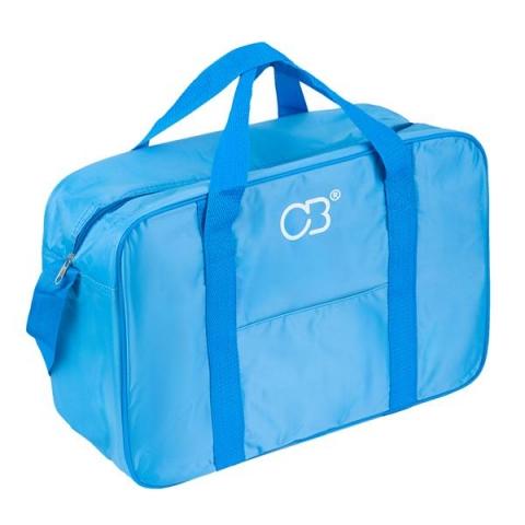 products/Изотермическая сумка-холодильник ConnaBride 24 л, арт. N1002