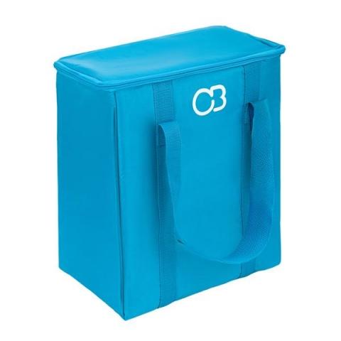 products/Изотермическая сумка-холодильник ConnaBride 25 л, арт. N1005