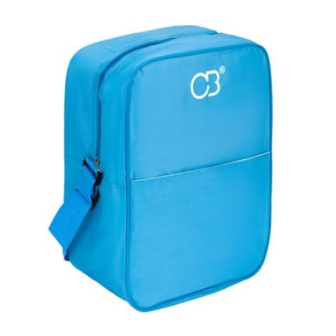 products/Изотермическая сумка-холодильник ConnaBride 17 л, арт. N1010