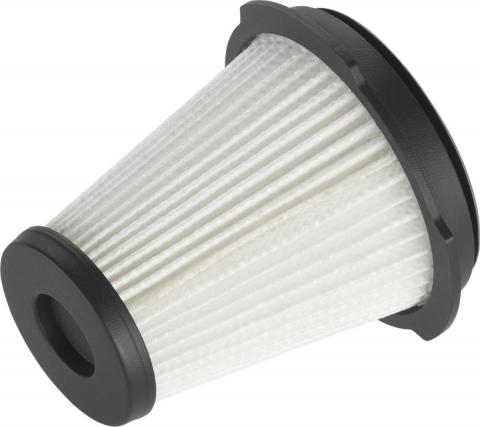products/Фильтр сменный для аккумуляторного пылесоса EasyClean Li  Garden(09344-20.000.00)