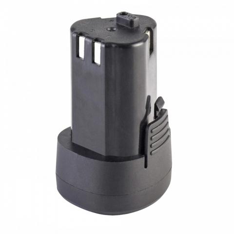 products/Аккумулятор литий-ионный (Li-Ion) 1,3 Ач, ДА-10,8/2(Л), арт. аккДА10,8-2л