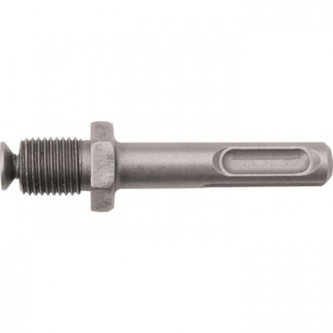 """products/Адаптер с SDS на патрон 1/2"""", FIT 103331"""