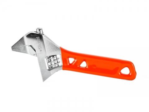 products/Ключ разводной Sturm 1045-19-200