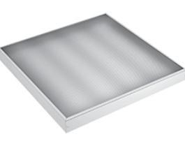 products/Cветодиодная панель GLANZEN RPD-0005-36