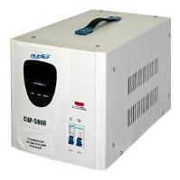 products/Стабилизатор напряжения СтАР- 5000