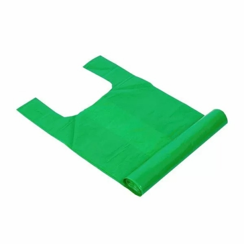 products/Пакеты для Separett VILLA, арт. 1127