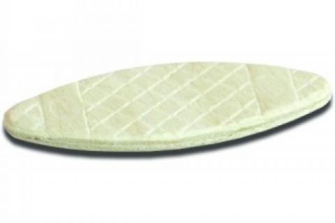 products/Ламель соединительная Pinie 160-101000