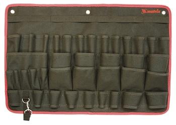 products/Раскладка для инструмента настенная 675мм*450мм MATRIX