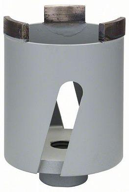 products/Построитель лазерных плоскостей ADA 3D Liner 4V