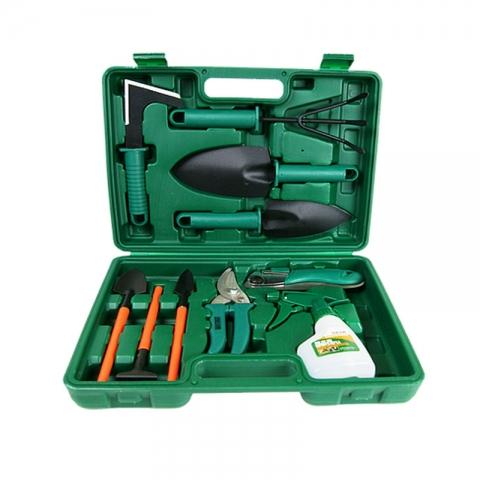 products/Набор садового инструмента 10 предметов Union PGH-10