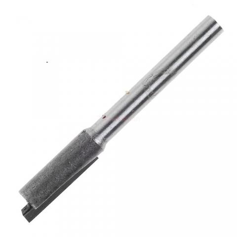 products/Профильная фреза PROXXON, диаметр 5,0 мм