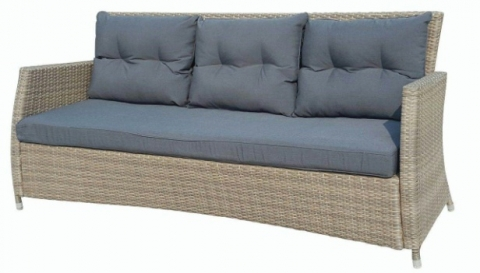 products/Плетеный диван AFM-308B-1