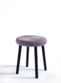 "products/Стул ""COZY STOOL"" Keter  (арт. 17205145)"