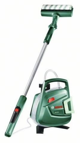 products/Валик с автоматической подачей краски Bosch PPR 250 (06032A0000)