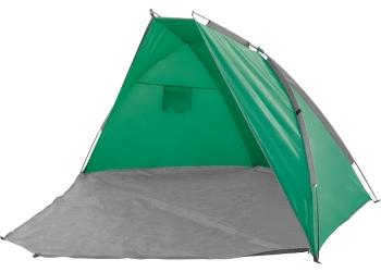 products/Тент туристический 240*120*120 cm PALISAD Camping