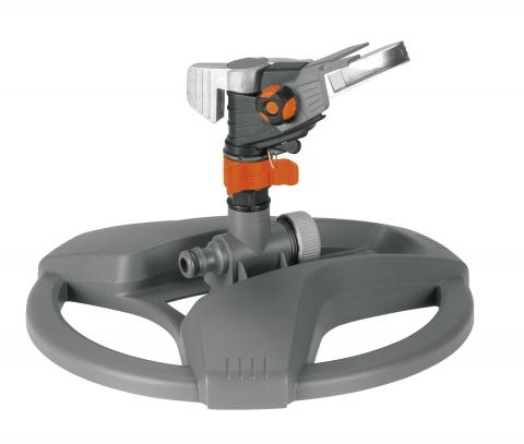products/Разбрызгиватель секторно-круговой импульсный Gardena Premium (арт. 08135-20.000.00)