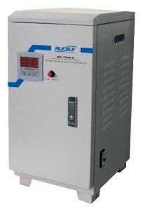products/Стабилизатор напряжения релейный RUCELF SRV- 20000-D