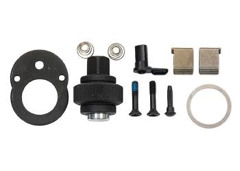products/Ремонтный набор для ключа-трещотки 1/ дюйма MATRIX