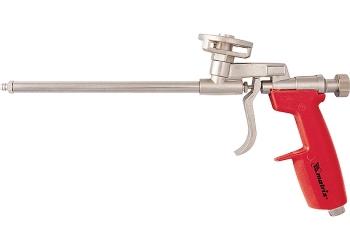 products/Пистолет для монтажной пены MATRIX