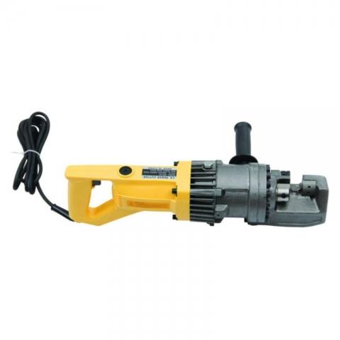 products/Арматурорез электрогидравлический TOR HHG-25D 1004614 (4-25 мм)